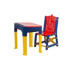 Kids's Furniture