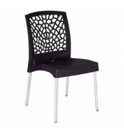 Hybrid Chairs