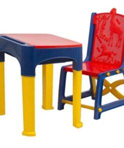 Kids's Furniture